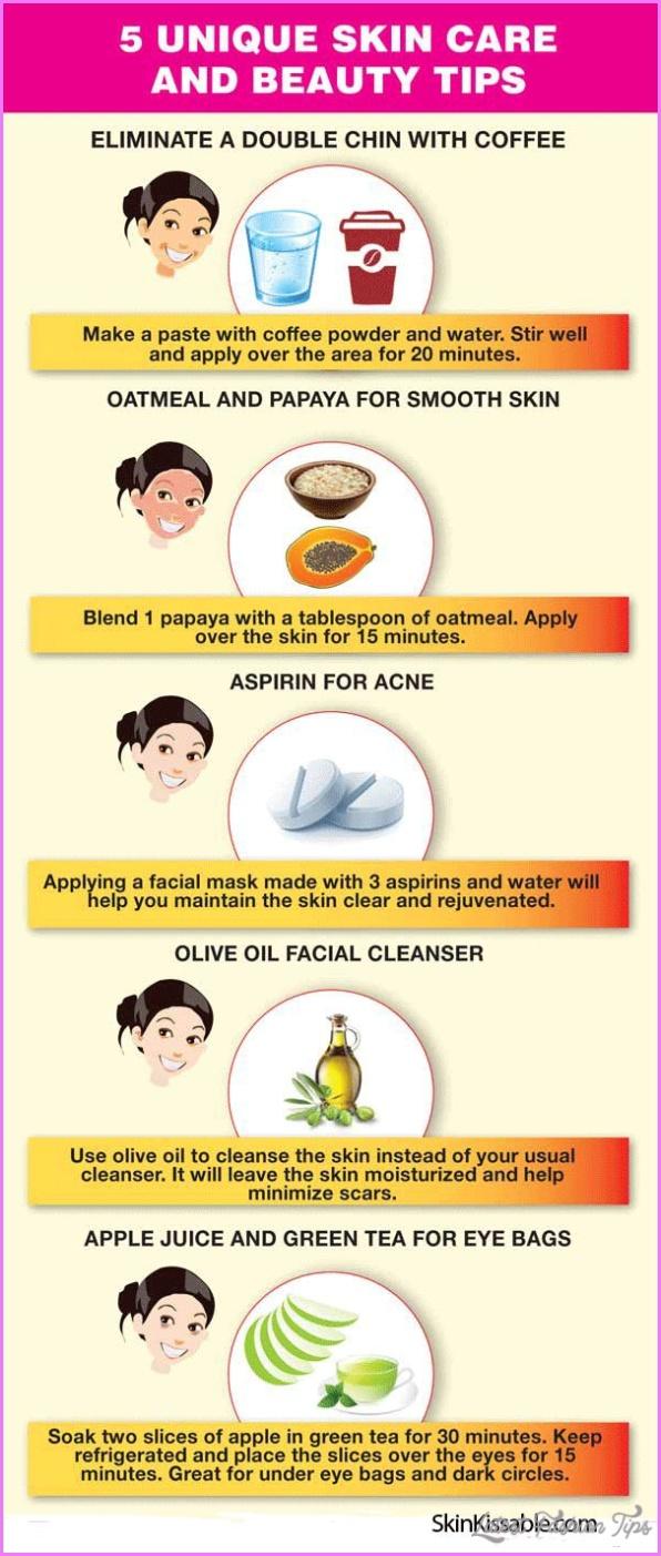 101 Beauty Tips_3.jpg