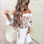 101 Beauty Tips_32.jpg