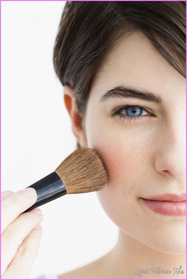 101 Beauty Tips_34.jpg