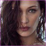 101 Beauty Tips_37.jpg