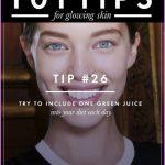 101 Beauty Tips_6.jpg