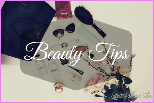 101 Beauty Tips_7.jpg