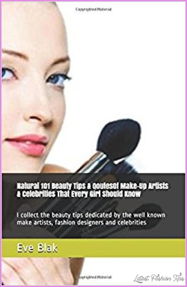 101 Beauty Tips_8.jpg