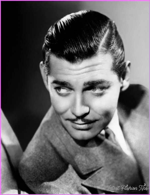 1950s-hairstyle-for-men-1950s-hairstyles-for-men-pictures-search-and-1950s-men.jpg
