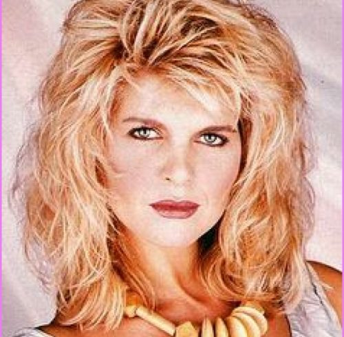 1980S Hairstyles for Women _1.jpg