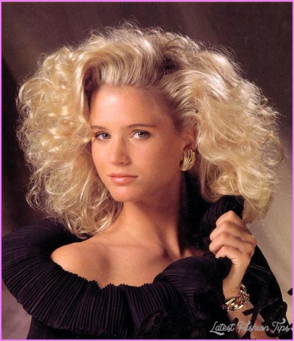 1980S Hairstyles for Women _11.jpg