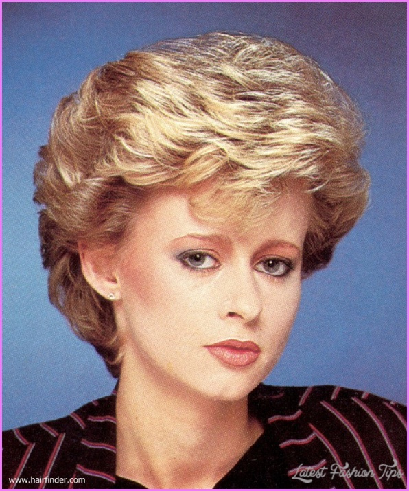 1980S Hairstyles for Women _12.jpg