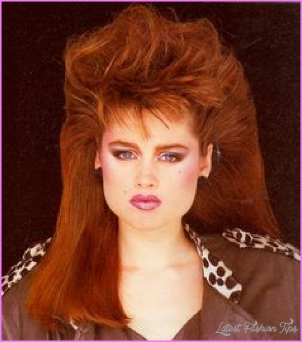 1980S Hairstyles for Women _13.jpg