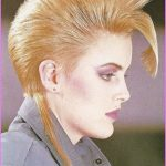 1980S Hairstyles for Women _15.jpg