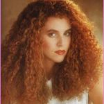 1980S Hairstyles for Women _2.jpg