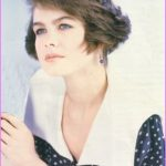1980S Hairstyles for Women _3.jpg