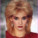 1980S Hairstyles for Women _5.jpg