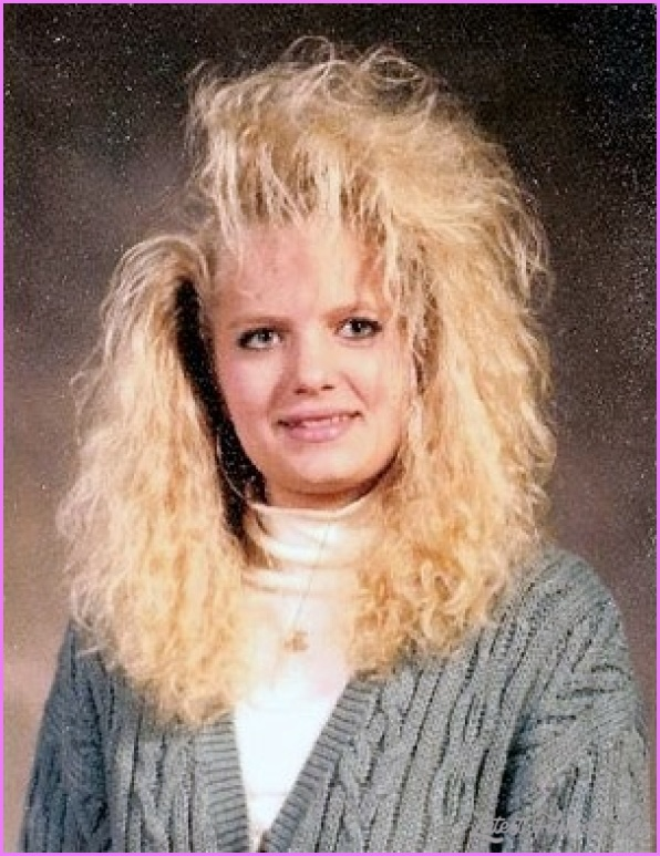 1980S Hairstyles for Women _6.jpg
