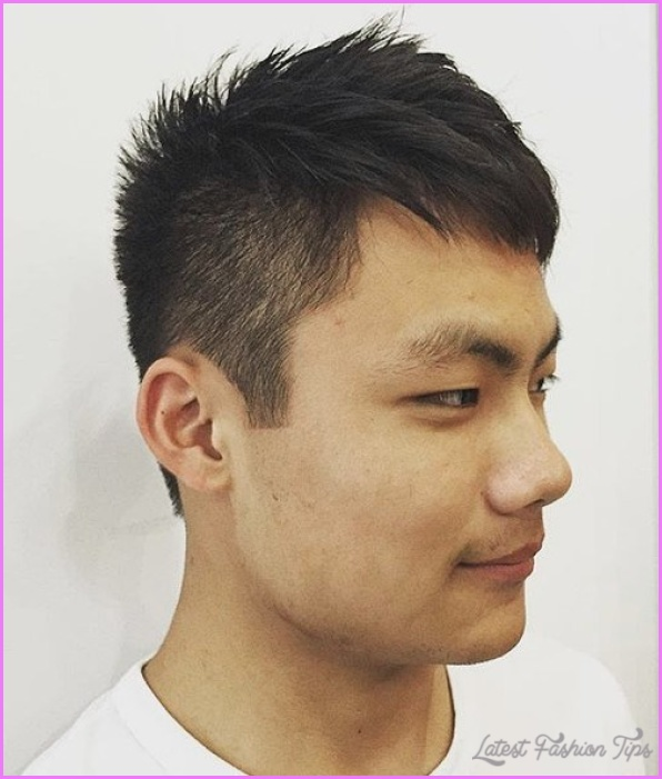 2-Asian-men-spiky-haircut.jpg?w=500&ssl=1