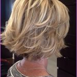 2-flicked-blonde-bob-hairstyle.jpg?resize=240%2C340&ssl=1