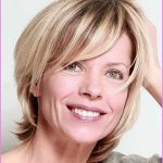 2015-layered-haircut-for-women-over-50_b.jpg