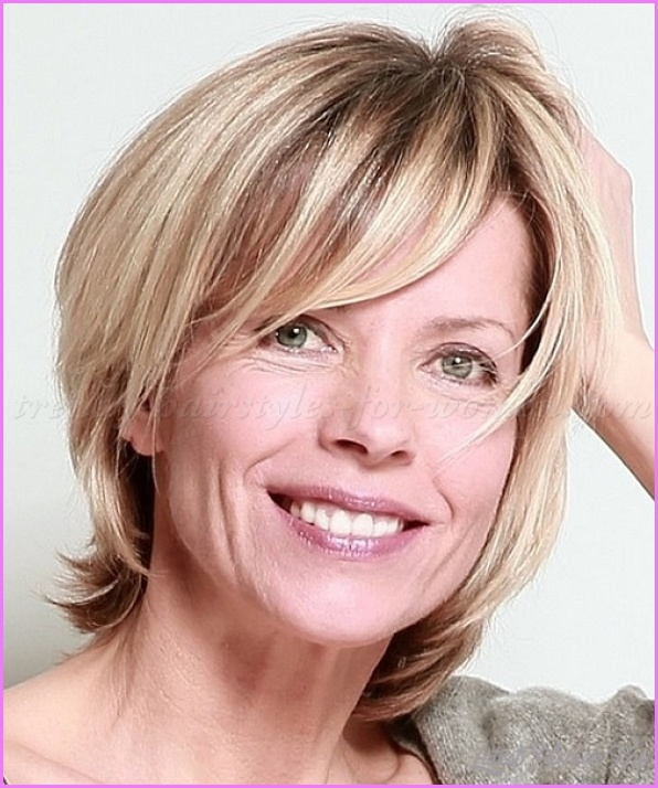 2015-layered-haircut-for-women-over-50_b.jpg