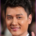 9-short-textured-asian-men-hairstyle.jpg?w=500&ssl=1