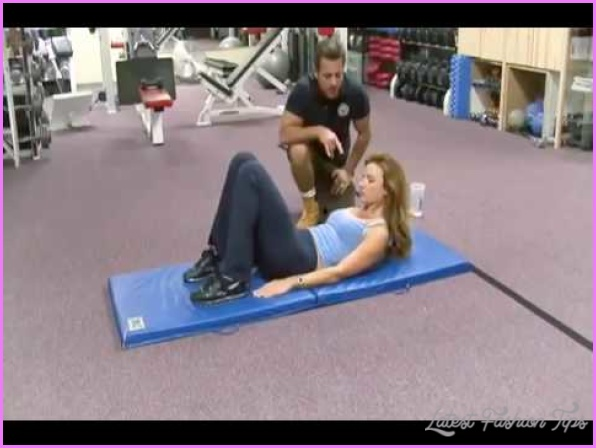 Abdominal Exercises After Pregnancy_12.jpg