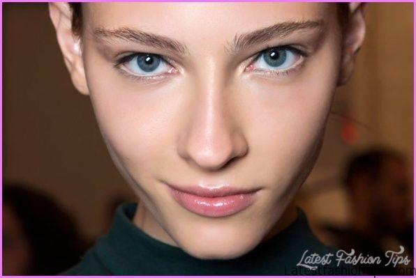 Acne Skin_17.jpg