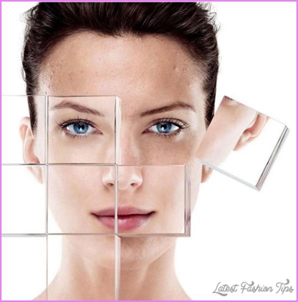 Advanced Skin Care_16.jpg