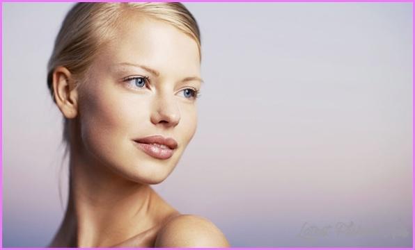 Advanced Skin Care_17.jpg