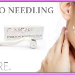 Advanced Skin Care_21.jpg