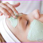 Advanced Skin Care_33.jpg