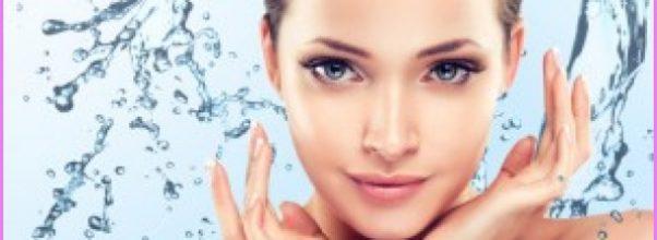Advanced Skin Care_38.jpg