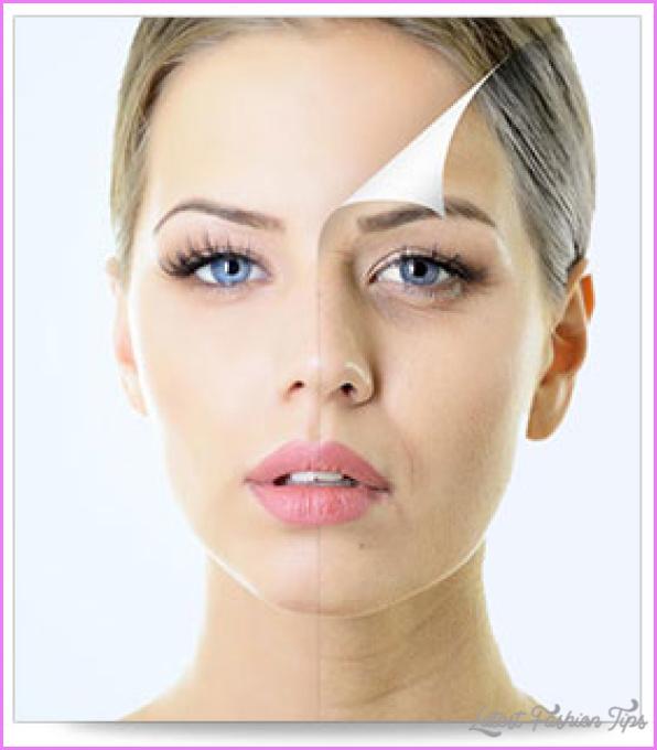 Advanced Skin Care_6.jpg