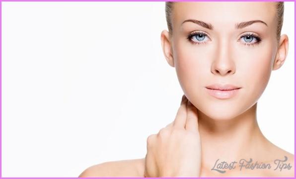 Advanced Skin Care_7.jpg