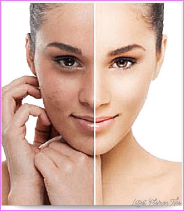 Advanced Skin Care_8.jpg