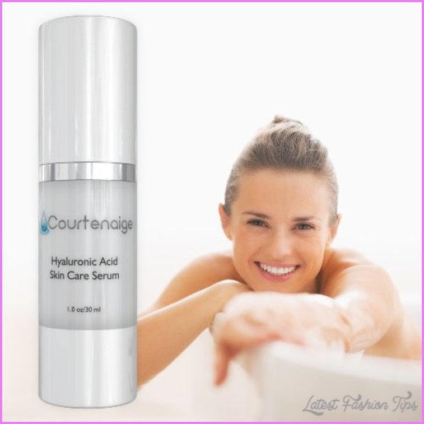 Anti Aging Skin Care Products_12.jpg