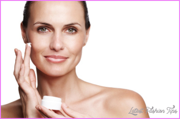 Anti Aging Skin Care Products_13.jpg