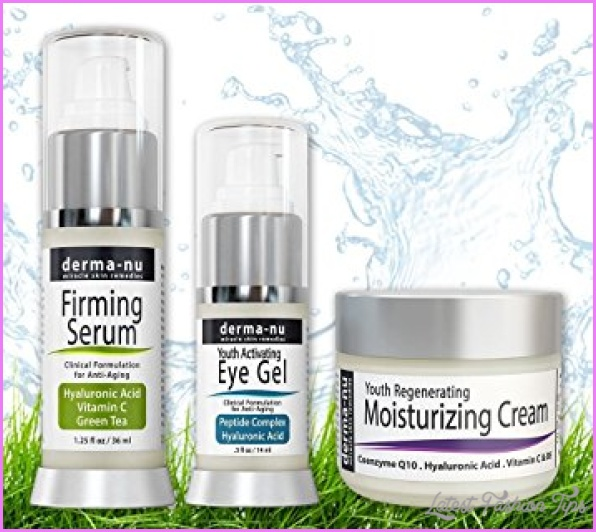 Anti Aging Skin Care Products_16.jpg