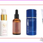 Anti Aging Skin Care Products_25.jpg