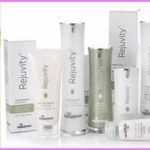 Anti Aging Skin Care Products_9.jpg