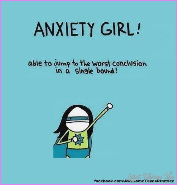 Anxiety _10.jpg
