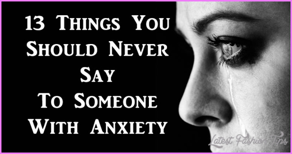 Anxiety _14.jpg