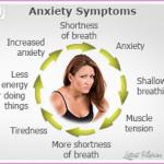 Anxiety _19.jpg