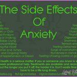 Anxiety _26.jpg