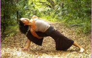 Asanas 608 Yoga Poses_0.jpg