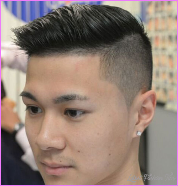 Asian-Men-Haircut-4.jpg