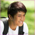 asian_hairstyles_29.jpg