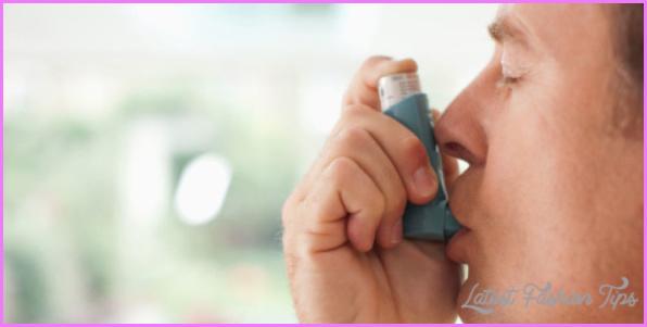 Asthma _0.jpg