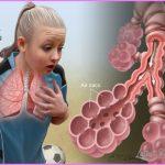 Asthma _20.jpg