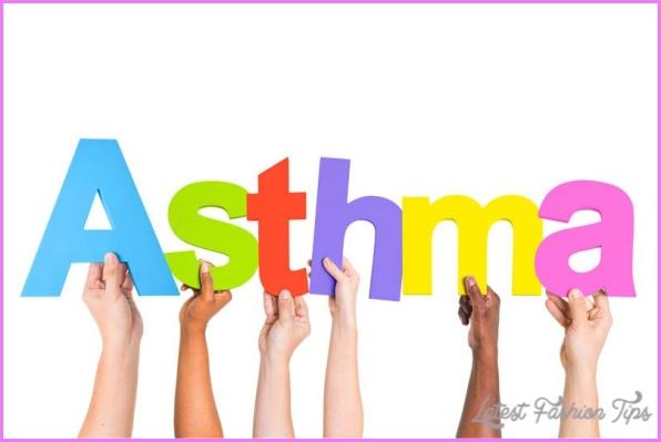 Asthma _23.jpg