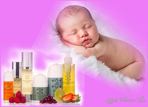 Baby Skin Care_10.jpg