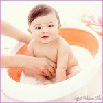 Baby Skin Care_17.jpg