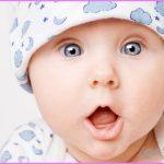 Baby Skin Care_30.jpg